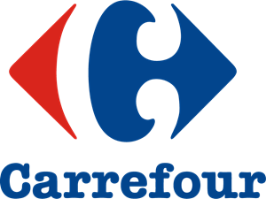 Wow! Amazing Carrefour Promotions* on Electronics* Clothes