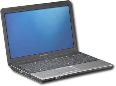 Hp Cq60 Used Laptop Best Offer Price Online Shopping UAE